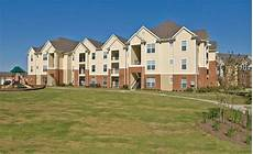 2 bedroom apts near me houses for rent info