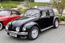 vw käfer cabrio vw k 228 fer cabrio umbau 214 tztal classic