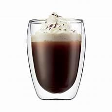 bicchieri bodum pavina wall glass 35 cl 2 pcs bodum bodum