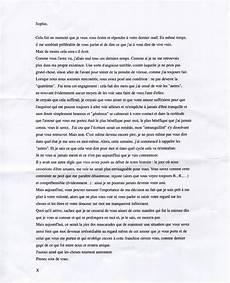 lettere di per lui senza dedica agosto 2012