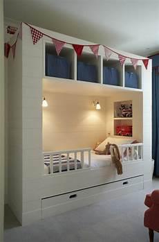 ideen für ein jugendzimmer kleine r 228 ume mit praktischem stauraum ausstatten ideen