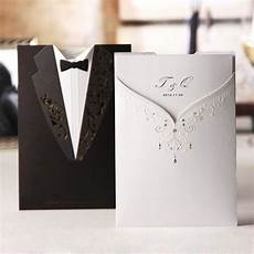 7 Unique Creative Wedding Invitation Wordings You Must