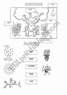 worksheets about nature 15097 nature esl worksheet by maroni