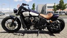 kümpel bad kreuznach umbauten motorrad sk bikes stefan kuempel 55543