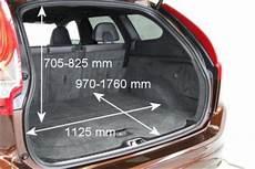 Kofferraumvolumen Volvo Xc60 - adac auto test volvo xc60 d3 momentum