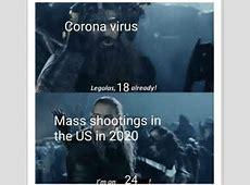 is the coronavirus man made