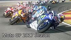 date gp moto 2017 valentino the motogp 2017 season mod qt graphics mod 1440p 60fps