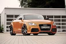 audi tt 8j by rieger audi photo 27824039 fanpop