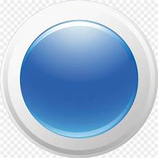 Circle Button Buttons Png