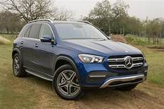 2020 mercedes gle class drive resetting the