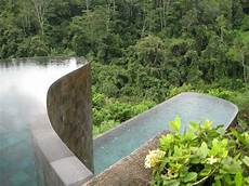 15 awesome infinity pools around the world