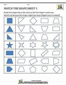 free printable visual perceptual worksheets repinned by sos inc resources sostherapy