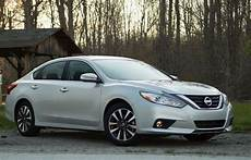 2018 nissan altima review global cars brands