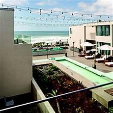 tower23 hotel 250 photos 287 reviews hotels 723 felspar st pacific san diego ca