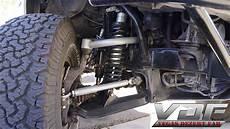 départ 4l trophy 2015 vdf ford ranger edge 4wd travel suspension ford