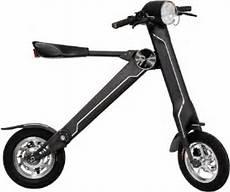 elektroroller 20 km h soflow flowbike elektro roller 20 km h schwarz