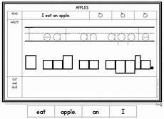 building sentences worksheets free 21032 sentence building worksheets free by isla hearts teaching tpt