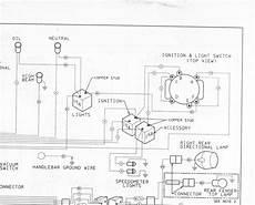 harley davidson softail wiring diagram 98 33 wiring diagram for harley davidson softail wiring diagram list