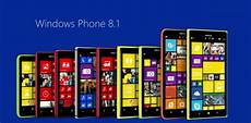 windows mobile 8 1 windows phone 8 1 gets official here is a list of key