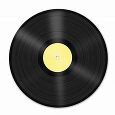 top 10 most valuable vinyl records the void magazine