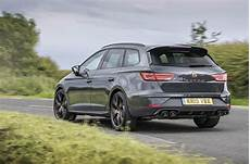 seat cupra r abt 4drive st 2019 uk review autocar