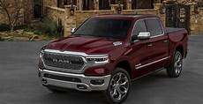 2019 dodge ram 1500 limited price interior engine new