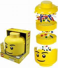 boite de rangement pour lego le gagnant de la bo 238 te de rangement lego est expressions d enfants
