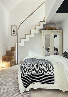 Small Terrace Bedroom Ideas by Restored With Simple Interior Design To A Small Terraced