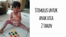 Age Malvorlagen Untuk Anak Stimulus Untuk Anak Usia 2 Tahun Speech Delay