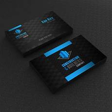 card templates for company 60 business card template designs collection a graphic