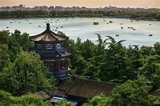 circuit chine 15 jours a la d 233 couverte de la chine du nord jusqu au sud par le