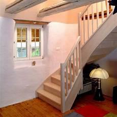 escalier pas cher sur mesure acheter un escalier pas cher ooreka