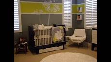 kinderzimmer streichen ideen marvellous baby nursery painting ideas