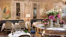 chambre d hote orléans breakfast and room service hotel bedford luxury