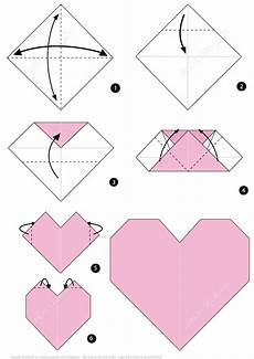 27 Beautiful Photo Of Origami For Beginners Step By Step
