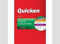 Turbotax Deluxe State 2020 New Features
