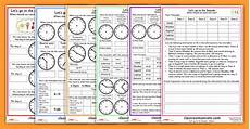 time duration worksheets ks2 2971 seaside ks1 and ks2 time reasoning problems let s go to the seaside classroom secrets