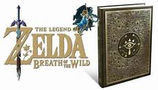 31 the legend of breath of the