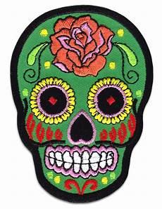 aufn 228 mexiko totenkopf wakapu wear