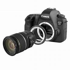lens adapter f nikon f lens to canon eos ef ef s camera ebay