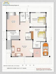 indian house designs and floor plans 1000 sq ft house plan indian design indian house plans
