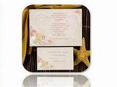 Order Wedding Invitations Canada