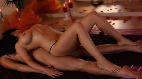 Massage Erotik