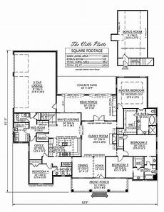 french acadian house plans madden home design acadian house plans french country