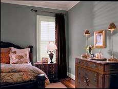 1000 images about paint colors pinterest benjamin paint colors and behr