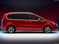 seat alhambra 2016 seat alhambra 2016 picture 44 of 57