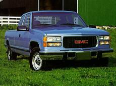 how to fix cars 1997 gmc 2500 club coupe free book repair manuals 1997 gmc sierra 2500 reviews specs and prices cars com