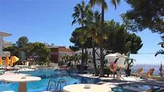 Cheap Apartments Magaluf by Sotavento Apartments Updated 2018 Prices Hotel Reviews