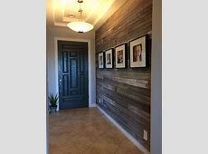 Great Transitional Entryway   Home, New homes, Home remodeling