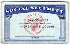 make a social security card template i need to make a flyer that mimics a us social security